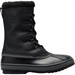 1964 Pac T Boot - Mens