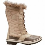 Tofino II Boot - Womens
