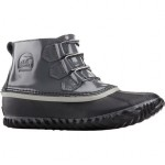 Out N About Rain Boot - Womens