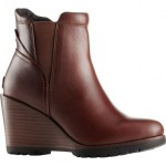After Hours Chelsea Boot - Womens