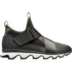 Kinetic Sneaker - Womens