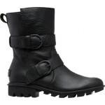 Phoenix Moto Boot - Womens