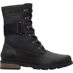 Emelie Conquest Boot - Womens