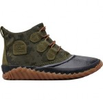 Out N About Plus Camo Boot - Womens