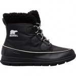 Explorer Carnival Boot - Womens