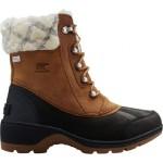 Whistler Mid Boot - Womens