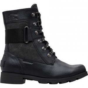 Emelie Conquest Boot - Girls