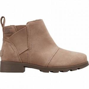 Emelie Chelsea Boot - Girls