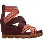 Joanie II Strap Sandal - Womens