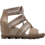 Joanie II Lace Sandal - Womens