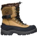 Conquest Boot - Mens