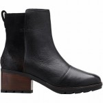 Cate Bootie - Womens