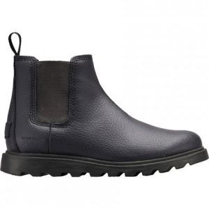 Madson Chelsea Waterproof Boot - Boys
