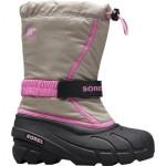 Flurry Boot - Girls
