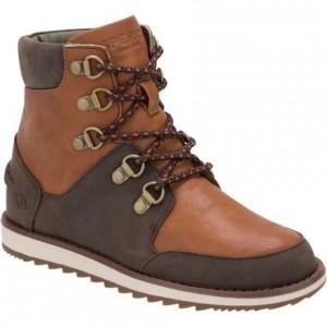 Windward Boot - Boys