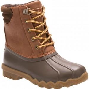 Avenue Duck Boot - Kids