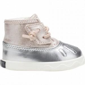 Icestorm Crib Shoe - Infants