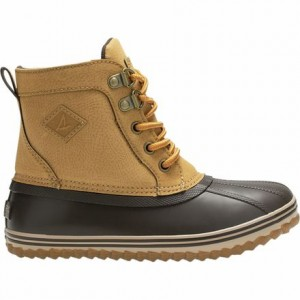Bowline Boot - Boys