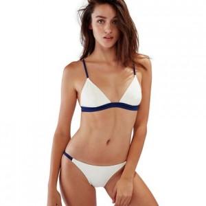 Morgan Bikini Bottom - Womens