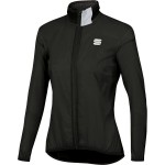 Hot Pack Easylight Jacket - Womens