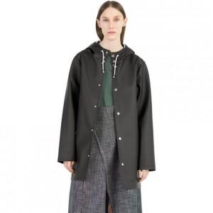 Stockholm Jacket - Womens