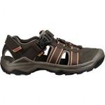 Omnium 2 Water Shoe - Mens