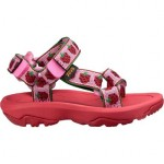 Hurricane Xlt 2 Sandal - Toddler Girls