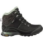 x Ahnu Sugarpine II WP Ripstop Hiking Boot - Womens