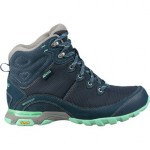 x Ahnu Sugarpine II WP Ripstop Hiking Boot - Womens