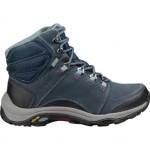 x Ahnu Montara III Event Hiking Boot - Womens