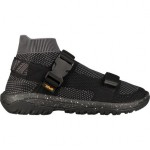 Hurricane Sock Water Shoe - Mens