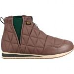 Ember Mid Boot - Womens