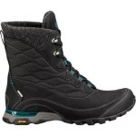 x Ahnu Sugarfrost Insulated Waterproof Boot - Womens