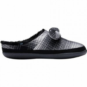 Ivy Slipper - Womens