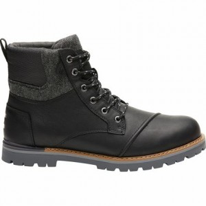 Ashland Boot - Mens