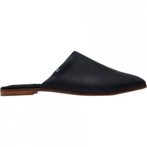 Jutti Mule Shoe - Womens