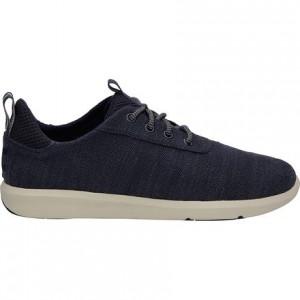 Cabrillo Shoe - Mens