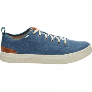 TRVL Lite Low Shoe - Mens