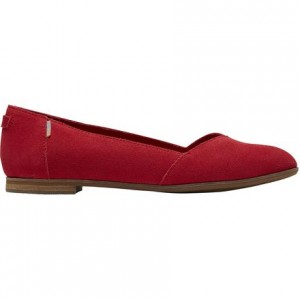 Julie Shoe - Womens