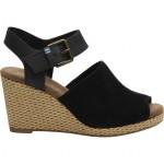 Tropez Sandal - Womens