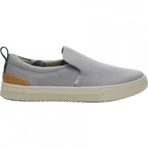 TRVL Lite Slip-On Shoe - Womens