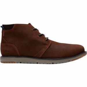 Navi Boot - Mens