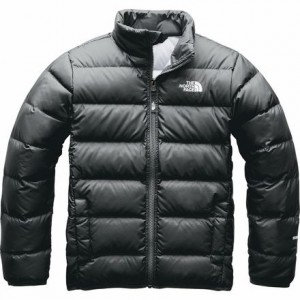 Andes Jacket - Boys