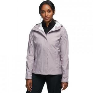 Venture 2 Jacket - Womens