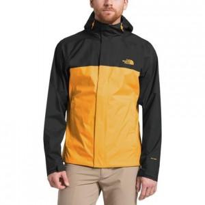 Venture 2 Hooded Jacket - Mens