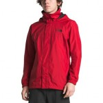 Resolve 2 Hooded Jacket - Mens