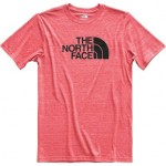 Half Dome Tri-Blend T-Shirt - Mens