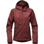 Altier Down Triclimate Hooded 3-In-1Jacket - Womens