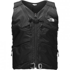 Powder Guide Vest - Mens