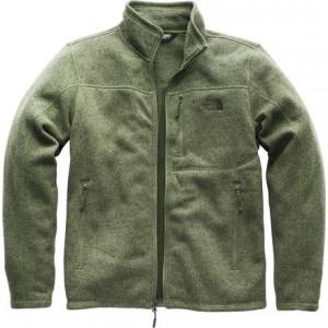 Gordon Lyons Fleece Jacket - Mens